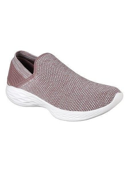 skechers you mujer