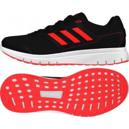 wholesale dealer a4df8 71212 ZAPATILLAS ADIDAS DURAMO LITE 2.0