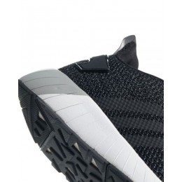 factory price aeea4 5448d ZAPATILLAS ADIDAS DB1540 NEGRO