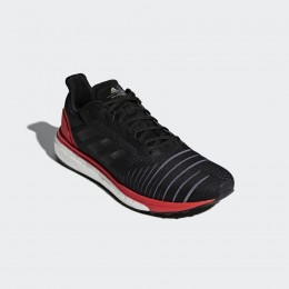 best website 733f0 a28ba ZAPATILLAS ADIDAS AC8134 NEGRO
