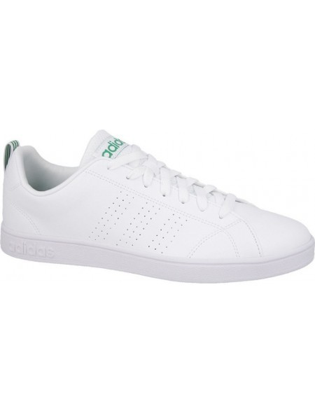 zapatillas adidas vs advantage clean