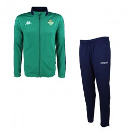 CHANDAL REAL BETIS JR